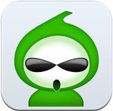 葫芦侠3楼苹果版 v0.0.1