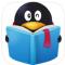 QQ阅读器官方版