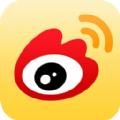 微博2016手机版下载 v10.9.2