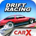 CarX漂移赛车中文版