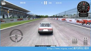 CarX漂移赛车中文版图3