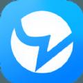 blued iPad版
