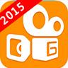 快手2015最新版官方下载 v8.0.20.16337