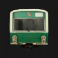 列车模拟2汉化版