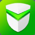 乐安全最新版本下载乐6.0安全