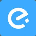 饿了么订餐网下载2015正式版 v9.3.6