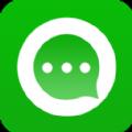 vv视频社区2015手机版