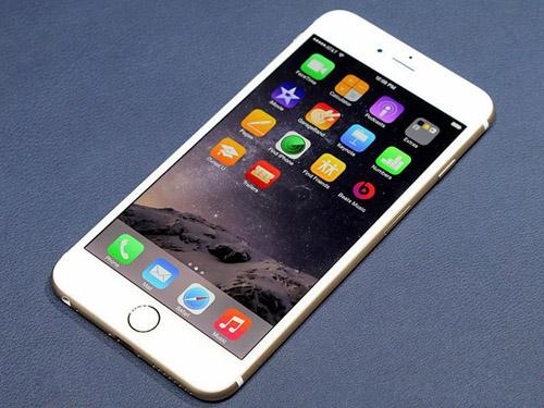 iPhone6刷机失败怎么办? iPhone6怎么恢复系统?[多图]