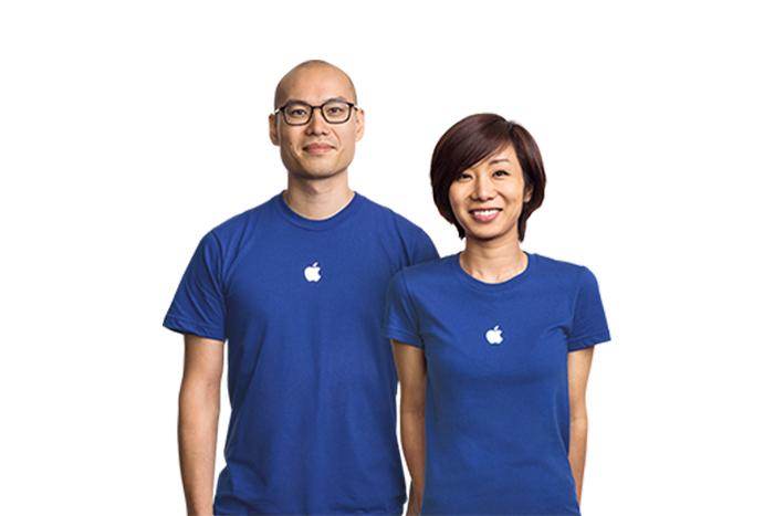 iOS维修助手APP即将上线,苹果维修助手帮你解决iphone故障[多图]