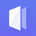 腾讯文件管理器3.5