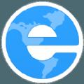 2345浏览器2015官方下载安装