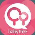 宝宝树孕育下载免费2016