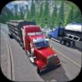 卡车模拟器2016破解版
