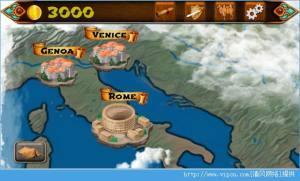 丝绸之路探险图5