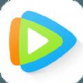 腾讯视频vip账号共享2016 v5.7.0.12515