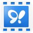 91视频vido最新地址