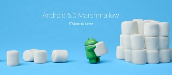 Android 6.0正式版值得升级吗 Android 6.0十大新特性解析[多图]