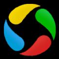 应用宝ios苹果版 v7.4.6