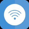 WiFi连网神器苹果版