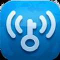wifi万能钥匙2015官方电脑版 V2.0.5 安装版