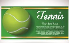 网球游戏合集