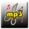 MP3 Cutter app