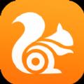 UC浏览器(极速版) v3.0.1.776