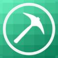 多玩我的世界盒子苹果版 v2.5.9