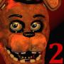 玩具熊的五夜后宫2已付费版