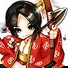 战国松姬传无限金币修改版 v1.0.0