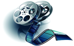 电影在线软件大全