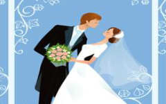 婚礼服务软件大全