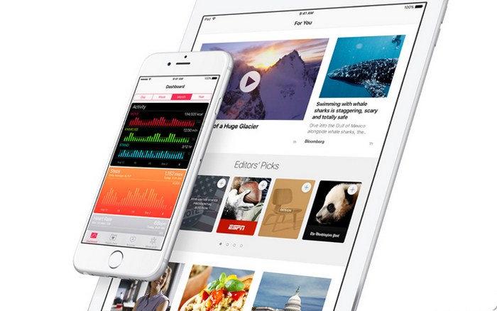 iOS9.3 Beta已正式推送给用户 与iOS9.2相比有哪些新变化[多图]