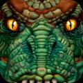 终极恐龙模拟器手机版