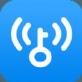 WiFi万能钥匙2016最新版本app v4.2.90