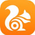 UC浏览器新春版app手机安卓版 v11.9.3.973