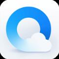 QQ浏览器app手机版 v11.5.5.5056