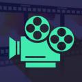 视频合并大师app