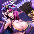 修仙外传H5游戏网页在线玩 v1.0.0