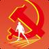 钦州智慧党建app