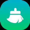 微微清理app