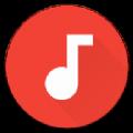 波尼音乐app
