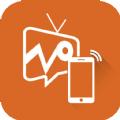 联通电视通话app