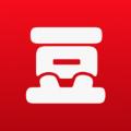 豆豆视频app