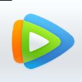 腾讯视频vip账号共享2017