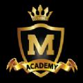 m商学院app下载安卓版
