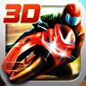 3D暴力摩托安卓官方版 V2.0.7