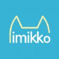 MimikkoUi正式版