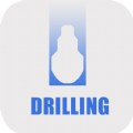 石油钻井小助手app