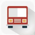 洛阳手机公交app